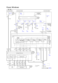 2005 honda pilot car alarm wiring diagrams cbr1000rr wiring