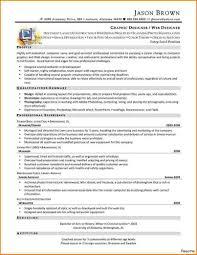 skills based resume template word web developer resume template word format for designer 22