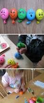 8 logics why craft activities for kids are significant for mental