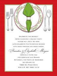 christmas brunch invitations 40 best potluck images on dinner party