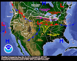 us weather map forecast today the original weather severe storms across the plains