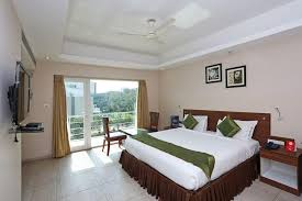 Bjs Bed Frame Book Oyo 8779 Bj S By The Way In Bhubaneshwar Hotels
