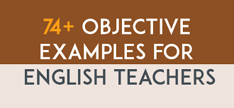 Teaching Objective Resume  teacher resume objective statement for     Best Resume Format Teachers Teacher Resume And Cover Letter Examples Tags  Best Sample Resume Best Sample  Powerpoint professional