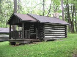 rustic cabin ready to build your rustic cabin twisted willow