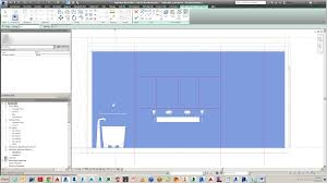 Site Designer Revit 2017 Rendering Pro Of The Week A Step By Step Tutorial By Sam Macalister