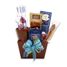 coffee gift basket k cup coffee gift basket
