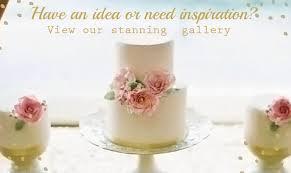 wedding cakes london u2014 blueberryhillcakes