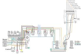 www ultimatehandyman co uk u2022 view topic wiring hive into oil boiler