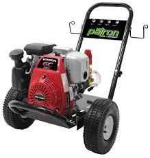 patron pcl25 2500 psi pressure washer rentquip canada