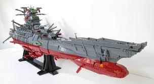 lego army jet 02 jpg