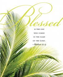 palms for palm sunday free palm sunday clipart religious easter palm