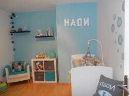chambre bébé turquoise chambre bb gris et turquoise chambre bebe gris blanc