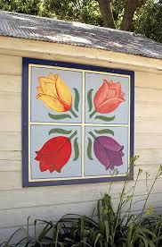 Kalona Appliance Barn Window Barn Kalona U0026 Window