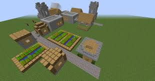Minecraft Home Ideas Amazing How To Make A Nice House In Minecraft 33 About Remodel