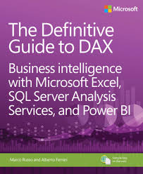 the definitive guide to dax ebook by alberto ferrari