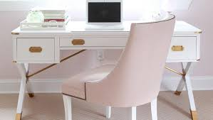 Writing Desk With Chair White Desk Chair Design Ideas