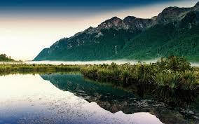 imagenes impresionantes de paisajes naturales impresionantes fondos de pantalla hd paisajes naturales seductive 3