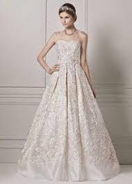 oleg cassini wedding dress 168 best oleg cassini wedding dresses images on