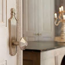 Vintage Interior Door Hardware 12 Best Hardware Images On Pinterest Door Sets Rocky Mountains