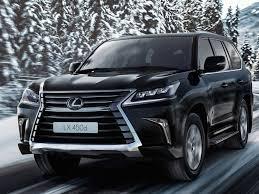 lexus suv 2016 lx lexus lx450d 2015 2016 2017 suv 3 поколение j200 технические