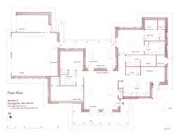 good sustainable home floor plans part 6 exceptional