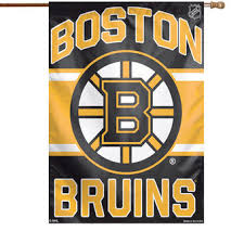 boston bruins bedroom boston bruins home office buy bruins furniture bedding sets