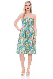 100 casual maxi dresses juniors maxi dresses short dresses