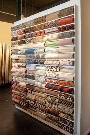 Home Design Showroom Home Design Fabrics Myfavoriteheadache Com Myfavoriteheadache Com