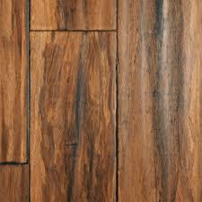 flooring interior floor design with morning bamboo
