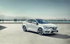 renault dezir wallpaper renault megane grand coupe photos and wallpapers tuningnews net