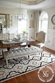 dining room rugs puchatek