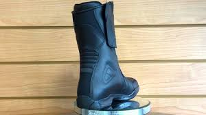 mc boots forma majestic boots forma motorcycle boots for motorbikes