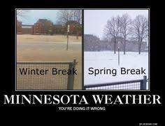 Minnesota Memes - minnesota humor bing images mn rocks pinterest