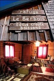 chambre d hote la pesse le refuge du berbois no made attitude à la pesse gîtes chambres