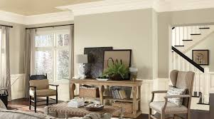 Living Room Color Inspiration  SherwinWilliams - Popular paint color for living room