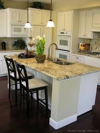 kitchen island ideas with bar kitchen island ideas breakfast bar kitchen island wonderful