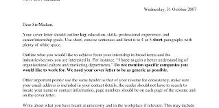 resume key terms resume wonderful design ideas resume letter sample 8 samples of