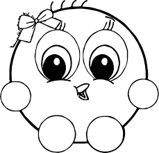 tweety bird coloring pages powerpuff tweety coloring page wecoloringpage