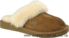ugg cozy ii slippers sale slippers sale cheap shoes clothes up to 70