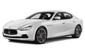 nissan altima coupe san antonio used cars for sale at barrett jaguar maserati in san antonio tx