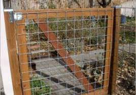 Backyard Gate Ideas Dog Outdoor Fence And Gates Awesome Wood Fencing Wood Gate