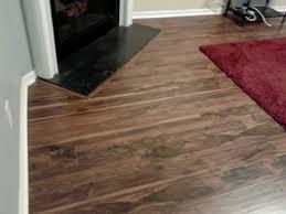 hardwood flooring marietta ga 2 gallery image and wallpaper