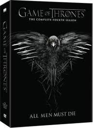 best black friday vinyl deals barnes and noble game of thrones collection barnes u0026 noble