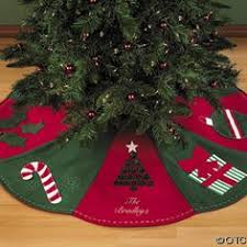 beautiful tree skirts ideas and tutorials tree skirts