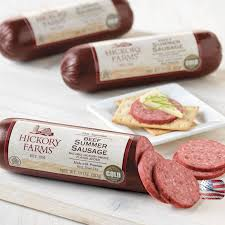 summer sausage gift basket 10 best cheese sausage meat gift baskets http