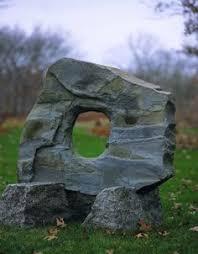 pal01069 jpg paleolithic horse head relief c 14000 bce