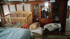 home decoration in kerala exposed wooden beam ceiling room bed