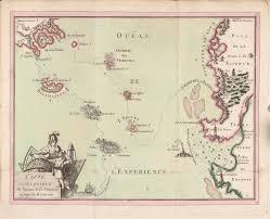 World Map Ww1 World War 1 Map Of Europe Inspiring World Map Design by Cartographic Propaganda Wikipedia