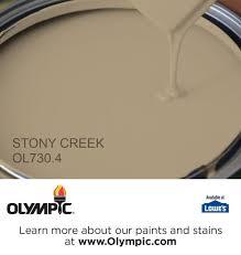 best 25 tan paint colors ideas on pinterest tan paint neutral