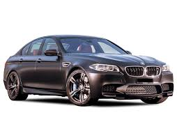 M5 2015 Bmw M5 Reviews Carsguide